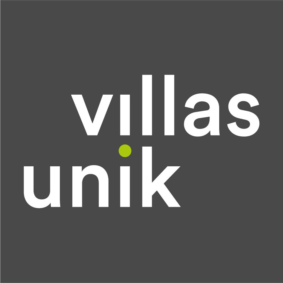Logo Villas-unik.ch